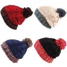 Cappelli da donna berretto dalla Cina