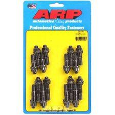 ARP 245-1301 - Header Stud For Chrys Kb Hemi 340-360