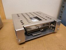 CINCINNATI MILACRON 250GB HARD DRIVE DISK DRIVE HDP725025GLAT80 3-424-2454A
