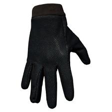 Bikeit Motorrad Innere Thermo Handschuhe Windfest Winter Neu Schwarz