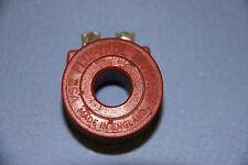 Magnetspule Flui Trol, A33A,  240V 50 HZ  Spule, Magnet, Ventil