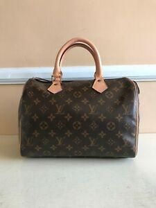 Brand Hand Bag