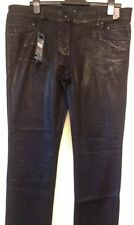 River Island Size 16 Women's Jeans