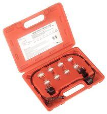 Sealey VS2131 Noid Light/IAC Test Set 11pc
