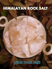 HIMALAYAN Rock salt Stone ( 2 KG ), Reiki, Healing, Crystal, Alternative therapy