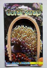 Coral strap Aqua Medic Halteband für Weichkorallen