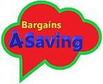 Bargains4Saving