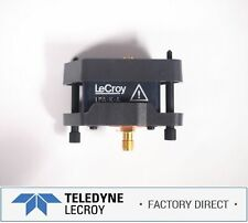 Teledyne LeCroy LPA-K-A Pro-Link to K/2.92mm Adapter | Factory Warranty