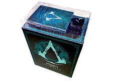 Assassin's Creed Valhalla Collector's Edition (No Game)