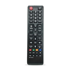 AA59-00666A Remote Control for Samsung UN32EH4000 UN55EH6000 Smart LCD HDTV TV