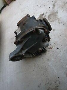 BMW 323ti 188 E30 3,07 Differential ohne Sperre M3 318ti