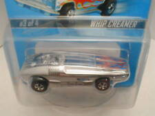 2003 RLC  redline club Super Chromes #3 WHIP CREAMER