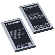 BATERIA 2800MAH SAMSUNG ORIGINAL EB-BG900 PARA GALAXY S5 G900 AUTENTICA NFC Inc.