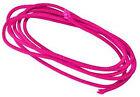 BCY 24 D Loop Rope 1 meter Pink