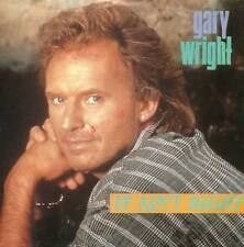 "Gary Wright - It Ain't Right / Blind Alley 7 "" (S5324)"