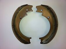 1953-1962 Plymouth, Dodge, Chrysler, DeSoto Emrgency Brake Shoes