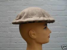 WW1WW2 hessian helmet cover