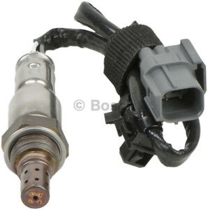 New Bosch Oxygen Sensor 13715 For Acura Rdx 2007-2012