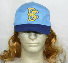 2017 Brooklyn Cyclones Noah Syndergaard Thor Hair Snapback Hat Cap
