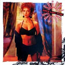 "Sheena Easton – Days Like This. 3"" Mini CD Single. Mint."