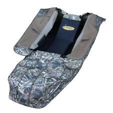 AVERY OUTFITTER LAYOUT GROUND HUNTING BLIND MAX 5 CAMO NEW