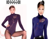 Wolford Patternless Regular Lingerie & Nightwear for Women