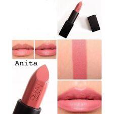 NARS Lipstick - Anita - 3.5G/0.12Oz NEW IN BOX~$26 Full Price
