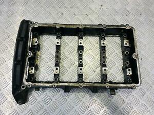 FORD TRANSIT 2.4 TDCI 140 PS EURO 4 CYLINDER HEAD TOP CAMSHAFT CAGE 6C1Q6K537AB!