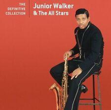 CD de musique Motown pour Blues