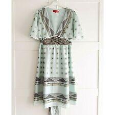 vestido Derhy talla M