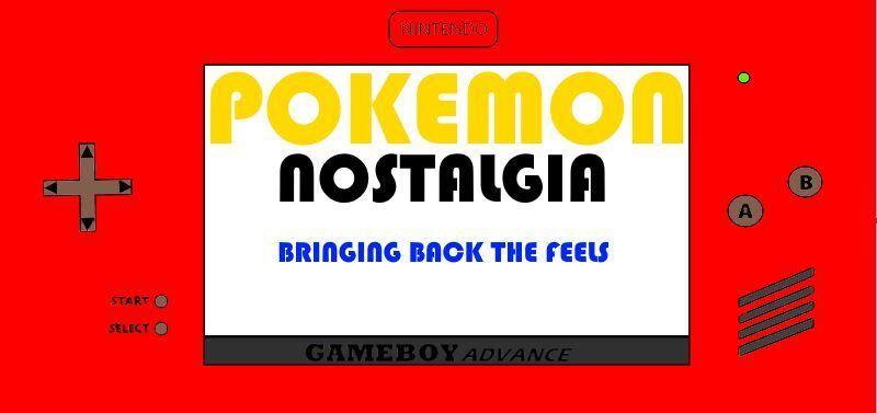 nostalgiccardhero