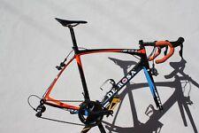 Derosa Idol Carbon Road Bike 57 cm
