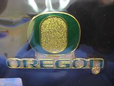 University of Oregon Pin - Logo
