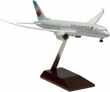 Schuco Verkehrsflugzeuge Modelle