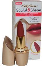 Sally Hansen Sculpt & Shape Maximum Definition Lip Color, Rococo 6671-50, New