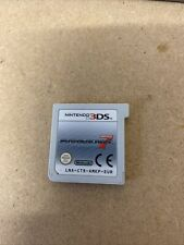 Nintendo 3DS Mario Kart 7 Cartridge Only