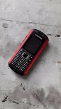 Samsung B2100 Outdoor Good Condition without Simlock 12 Month Warranty DHL