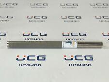 Digitrak Fxl12 Transmitter Sonde Beacon For Classic F2 And F5 Locators Ucg