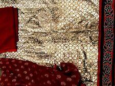Bollywood Indian Anarkali Suit Bollywood Designer Salwar Kameez Party Wear Dress