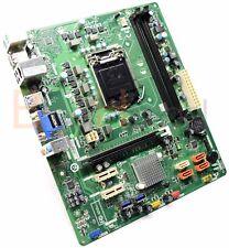 PC Carte Mère Carte Mère MSI ms-7797 Core i3 i5 i7 ddr3 Socle 1155 Intel b75