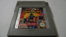Shadow Warriors - Gameboy - **Cartridge Only**