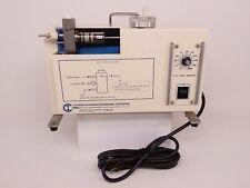 COLUMBUS INSTRUMENTS Ventilator 110 VAC