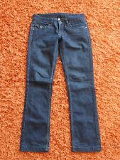 Vero Moda Jeans Hose stretch Jegging Tregging Leggings Gr. 36 S