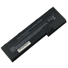 Notebook Laptop Akku Batterie Accu 11.1V 3600mah für HP EliteBook 2760p AH547AA
