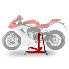Motorbike Jack Lift Central RB MV Agusta F3 675 12-18 ConStands Power