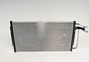 NEW OEM ACDelco GM Original CAPRICE IMPALA BUICK A/C Condenser  52461315 15-6863