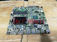 for Dell Optiplex 3040M 3040 Micro Motherboard MR5MV MGK50 1151 DDR3L