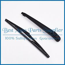 For Mazda CX-5 CX5 2013-2015 Rear Wiper Arm with Blade Set New OEM  L206-67-421
