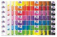 (0,03€/g) 57g FIMO soft Staedtler - FARBWAHL - Modelliermasse von Bastelconcepte