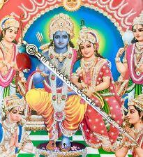 Holy Pen of Lokamatri Devi Make Any Wish Come True - Love Money Power Control